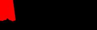 Aboama Logo