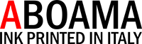 Papeete Logo